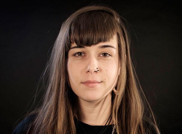 Ángela Jiménez