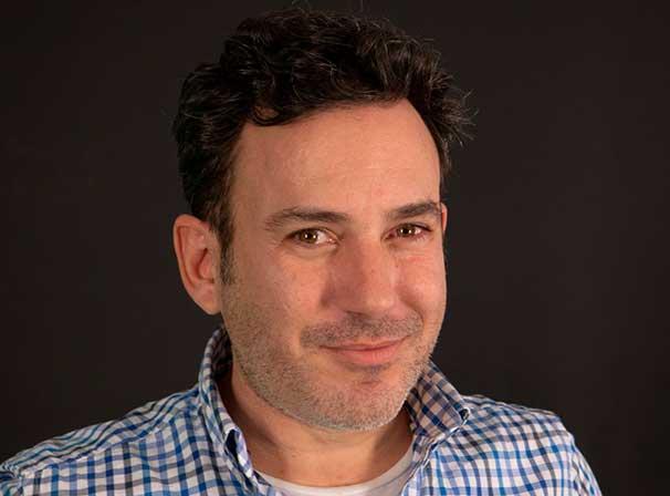 Christian Noguera