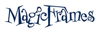 Magicframes Logo