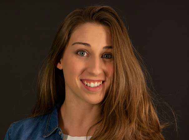 Melany Brandariz