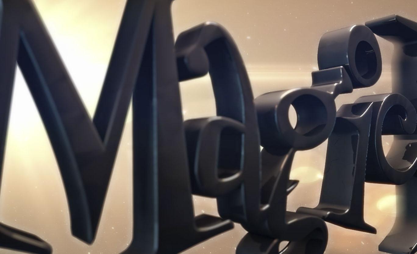 Reel Magicframes 2016