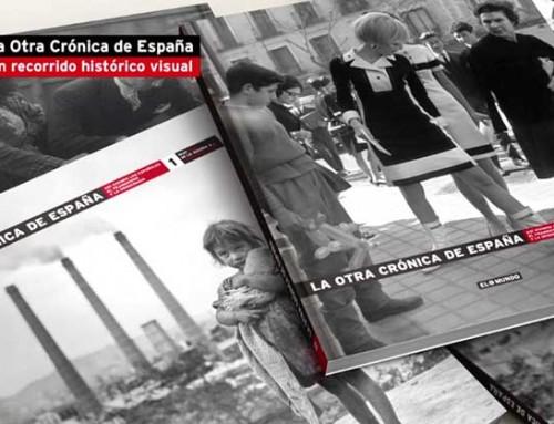 El Mundo La Otra Crónica de España