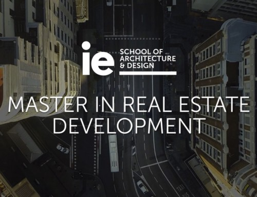 Master in Real Estate Development