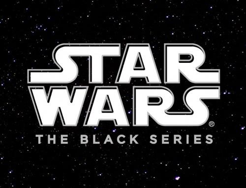 Spot de Star Wars para El Mundo y Marca