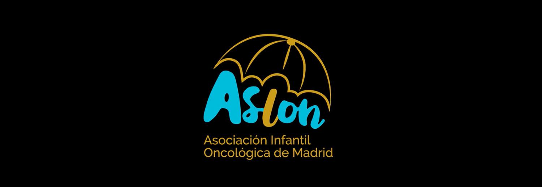ASION (Asociación Infantil Oncológica de Madrid)