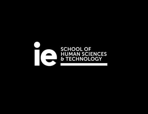 Corporativo IE HST (Human Sciences&Technology) 2018