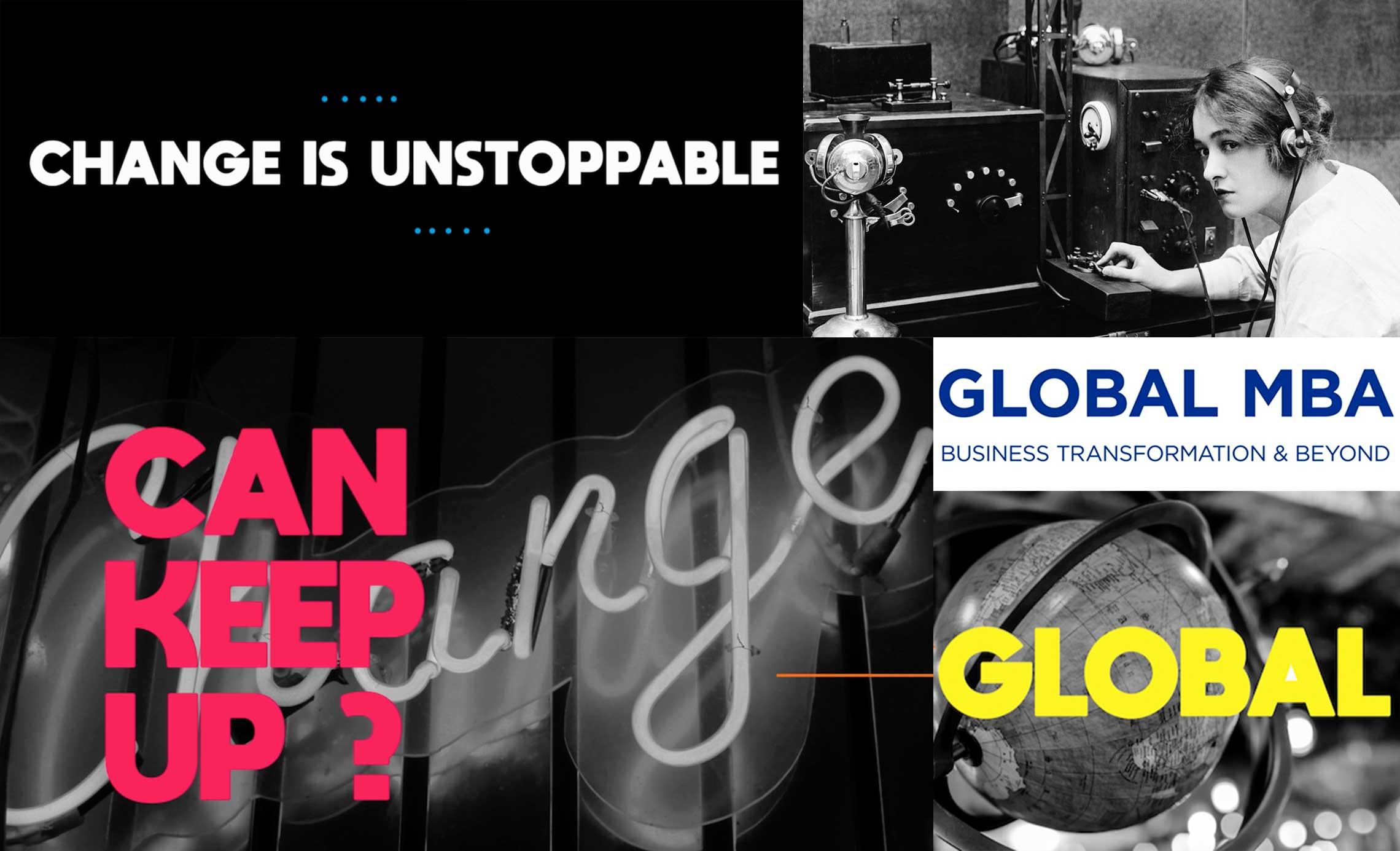 Corporativo IE Global MBA