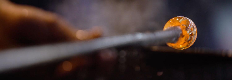 video de empresa cristal