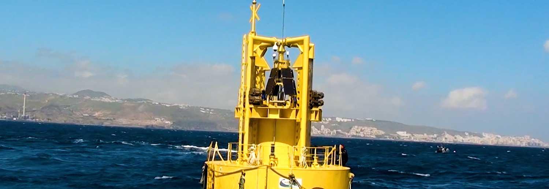 Plataforma oceanica de canarias 4