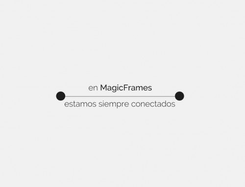 Servicios Magicframes Covid19