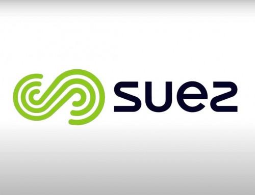 Suez Agriculture
